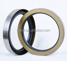 Hot Sale Customized National Oil Seal