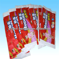best sale plastic packaging industry