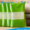 Daily use items Safe Silica gel absorbent Dehumidifier Bag for room,wardrobe drawer