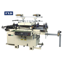 Auto Die Cutting Machine For Screen Protector