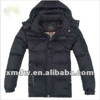 Heating glove/ heat insole/heat jacket and vest