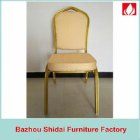 Modern Cheap Table And Chair Rentals For Sale