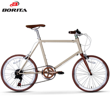 OEM Cheap Road Bicycle Road Racing Bikes For Sale