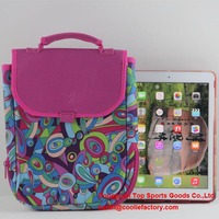 Newest design high quality best price case for tablet for ipad laptop bag