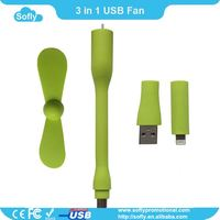 Handheld USB Mini Misting Fan, Cooling Mist Humidifier Rechargeable Battery China Supplier