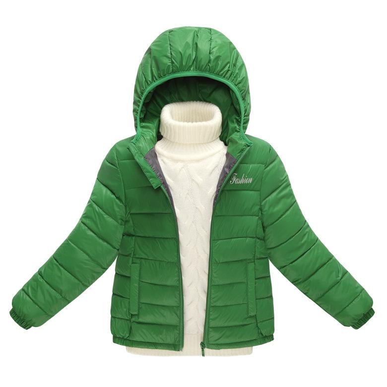 3345cbcef219 Cheap Henry Cotton Coat