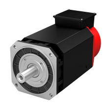 18.5 KW 177N.m 6000rpm three phase AC servo spindle electric motor