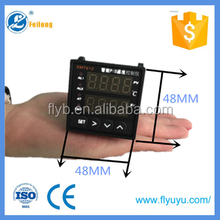 Feilong thermostat temperature controller,temperature controller thermostat regulator
