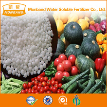 Calcium Ammonium Nitrate/CAN 13.5-0-46 Water Soluble Fertilizer