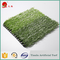 Landscape Or Resident Leisure Artificial Grass