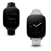 Music player Find phone black cheap smart watch bluetooth phone