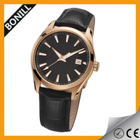 fashion simple alloy watch young boys watches