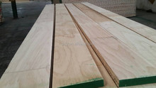 pine LVL board/pine plank,scaffolding for construction