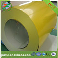prime quality 2017 color coated aluminum coil 1100 H14 in stock