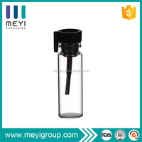 1ml 1.5ml 2ml 3ml 4ml mini perfume tester bottle samples vial