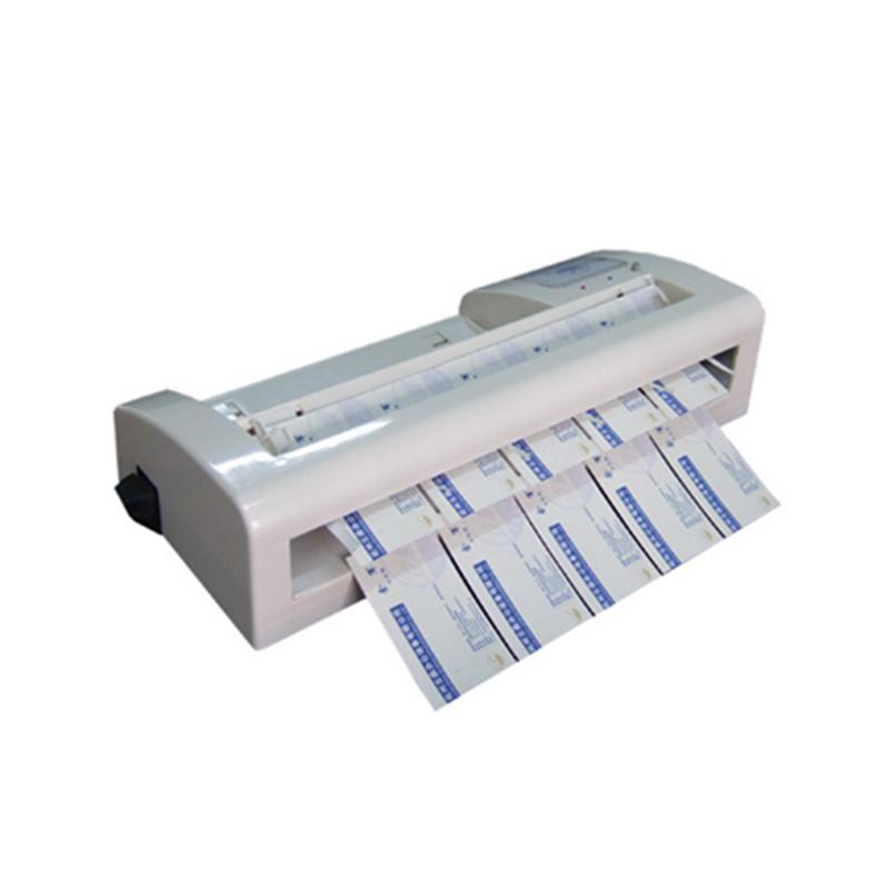Wholesale pvc card cutter machine - Online Buy Best pvc card cutter ...