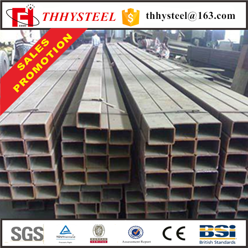 best wholesale websites! ms square pipe weight chart rectangular steel pipe diameter 250mm