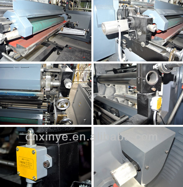 Price Digital T-shirt Printing Machine