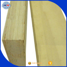100 % High Quality On Sale Timber / Solid / Pine lvl boards