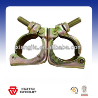 2014 hot selling construction parallel thread steel sleeve coupler