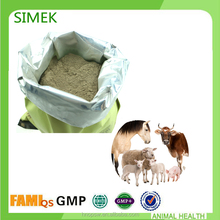 health Poultry cattle sheep pigs treat respiratory diseases of veterinary drugs