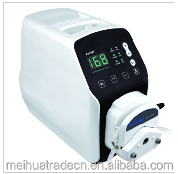 BIOBASE Good Cooling Condition Basic Peristaltic Pump BPP-LabM6