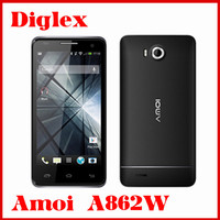 wholesale Amoi A862w phone