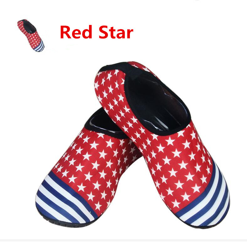 factory price newest lady flat shoes and top quality types of ladies shoes
