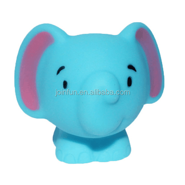 natural rubber bath toys,custom eco-friendly pvc bath toys,cute bath toys with safe material