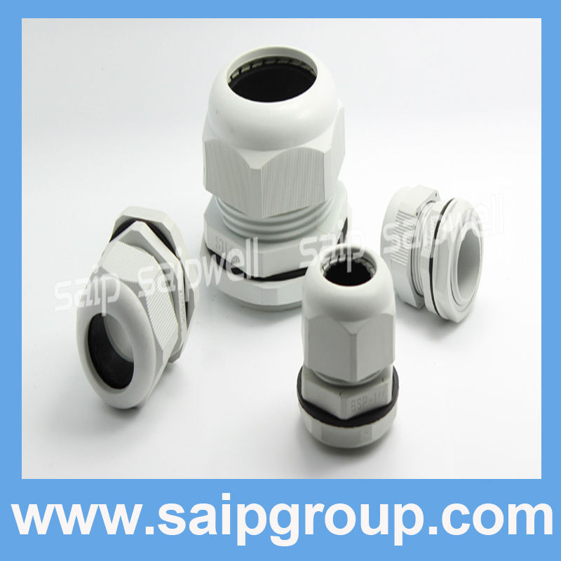 High quality different types and all cable gland size
