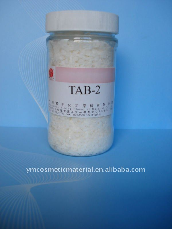 2015 Highly efficient /stable suspending agent Dehydroqenated Tallow Alkyl Phthalic Amide(TAB-2)
