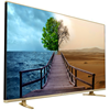 /product-detail/cheap-3d-tv-80-inch-1080hd-home-used-led-tv-lcd-tv-60721535616.html