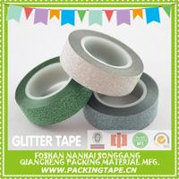 Wholesale venture tape for packing SGS