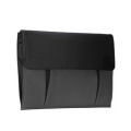 Factory price shockproof laptop sleeve