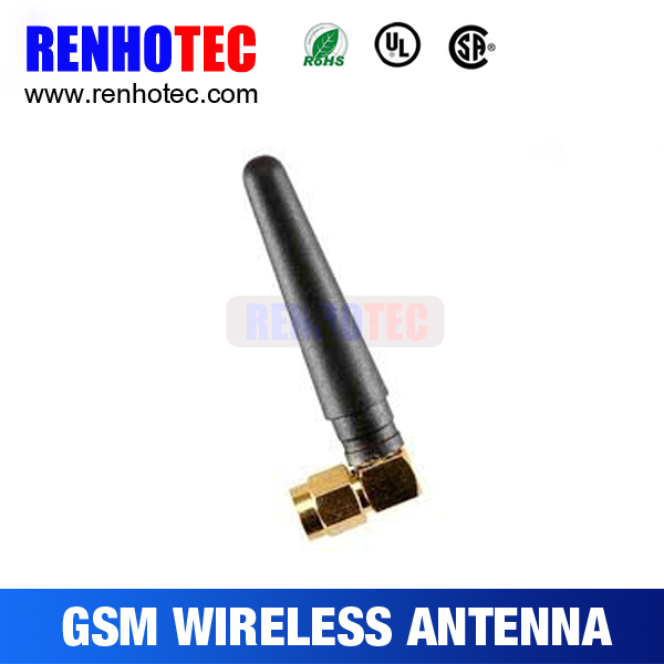 2 4g antenna with sma connector sma external antenna for modem sma connector for tv antenna
