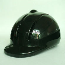 New products Equestrian helmet