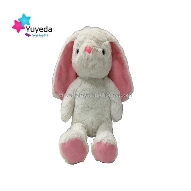 Best Quality Factory Price Plush Rabbit Toys