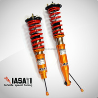 Automotive Parts | Shocks and Struts, Shock absorber for MAZDA PREMACY