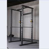 Low price fitness Equipment /Gym/Power cage/power rack EM1035