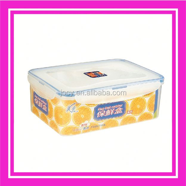 lock and lock food container promotional click in for more styles