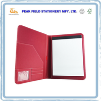 Best Quality OEM Manufacturer PU Leather
