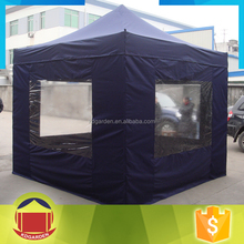 New products 2015 technology high peak party tent bulk buy from china