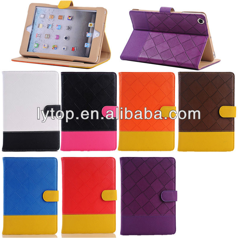 case for ipad accessories new arrival