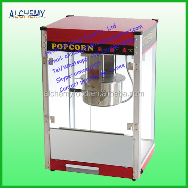 pas cher 6 oz vapeur pop corn machine machines de casse cro te id de produit 60370355831 french. Black Bedroom Furniture Sets. Home Design Ideas