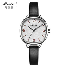 custom logo top famous ODM and OEM factory luxury quartz wrist lady watches with Japan movement