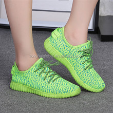 2016 cheap new mens 350 running shoes custom athletic shoes sneakers, Wholesale cheap fashion brand sport shoes