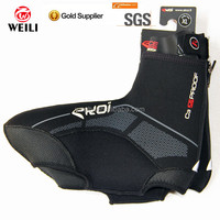 Waterproof Neoprene Cycling Shoe Cover