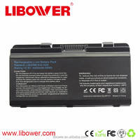 NEW Genuine Battery for Uniwill T410TU for Hasee Elegance A400 for LG X-Note R450 A32-H24 L062066