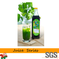 1000 ml Houseleek Concentrated Juice