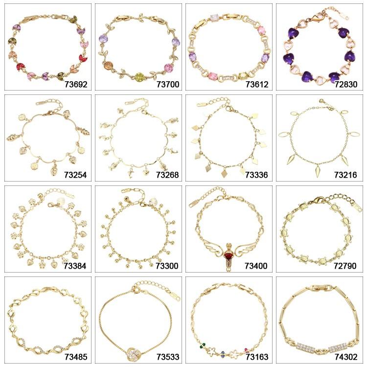 14k-bracelet.jpg